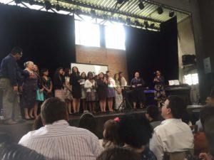 Aula de Orgao Eletronico CCB Infantil Crianças embu