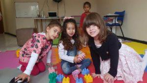 Aulas de Musicalização Infantil Cotia