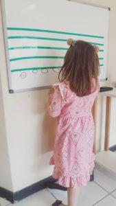 Aulas de Musica para Crianças | Aulas de Musicalização Infantil